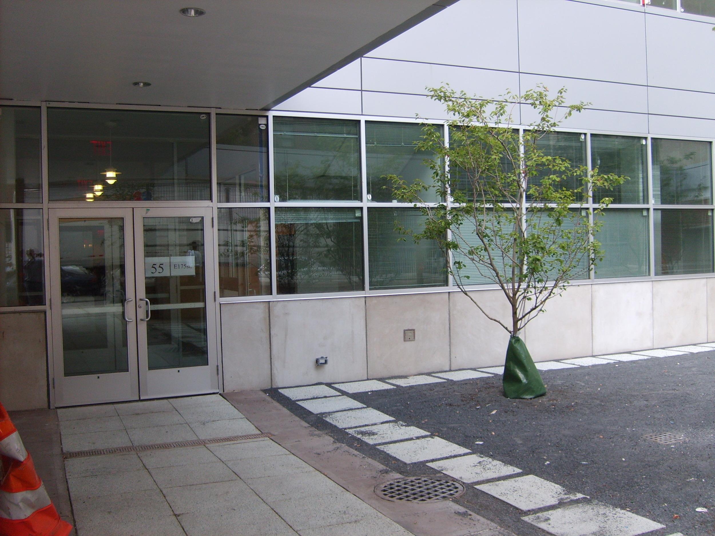 Mount Hope Green Community Center 2.jpg