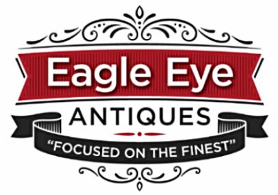 Eagle Eye Antiques, LLC