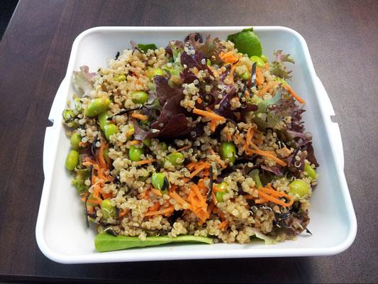 partly-homemade-quinoa-salad.jpg