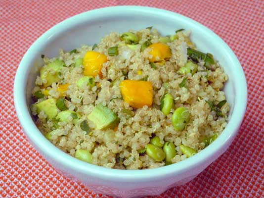 end-of-spring-quinoa-salad.jpg