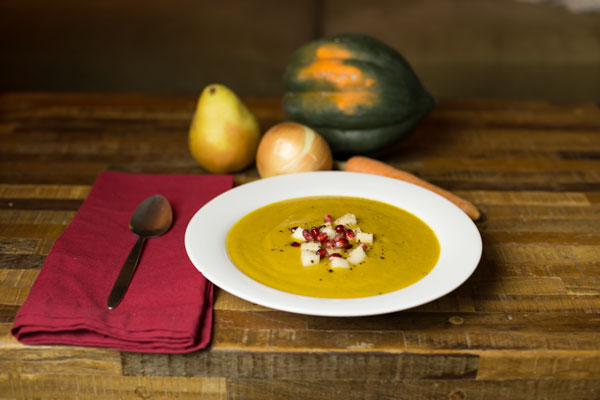 roasted-acorn-squash-and-sage-soup.jpg