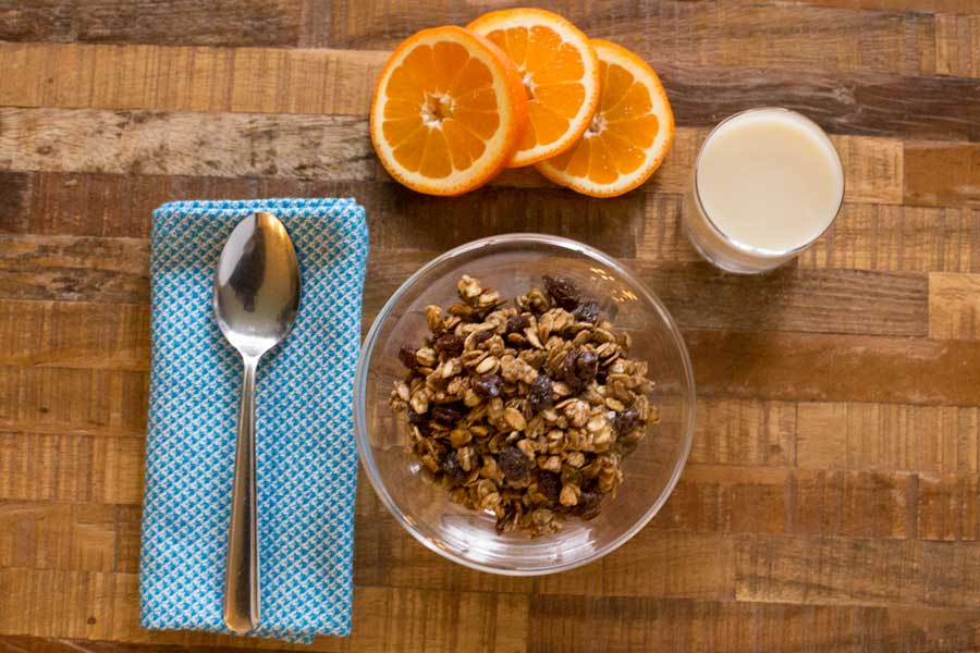 healthy-granola-with-sunflower-seed-butter-and-raisins.jpg