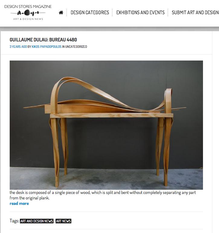 Design Store .gr