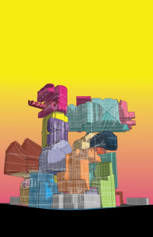 towerdesigncolors.jpg