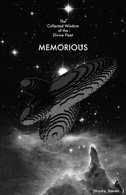Memorious-steven.jpg