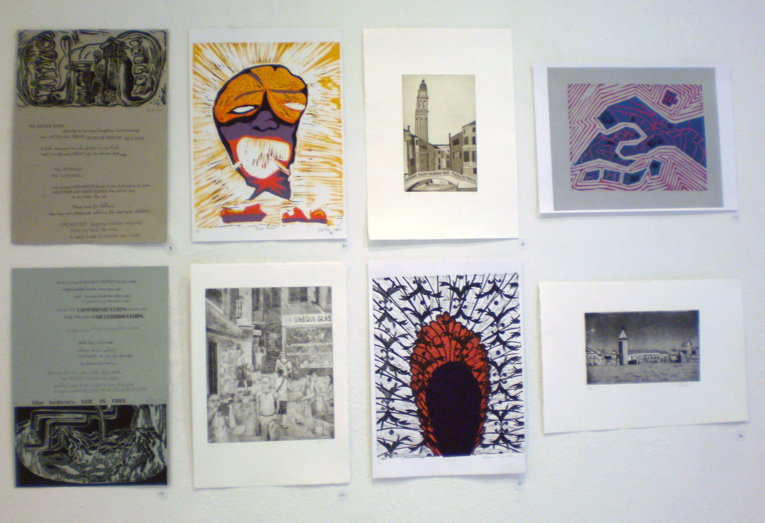Printmaking2011.jpg