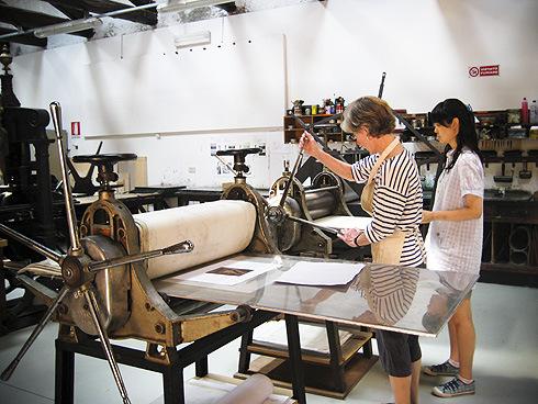 PrintmakingJen.jpg