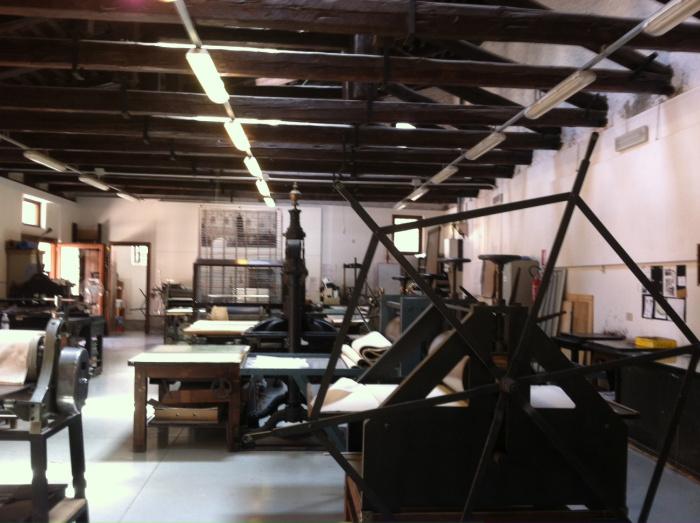 PrintmakingStudio.jpeg
