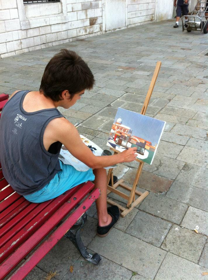 Painting14.jpg