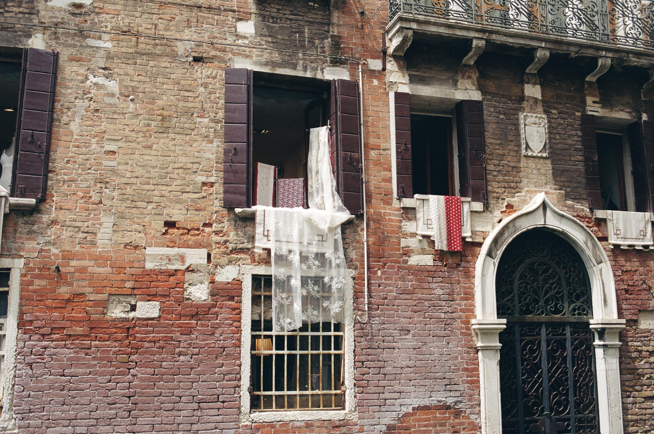 Pratt in Venice- Student Photgraphy.JPG