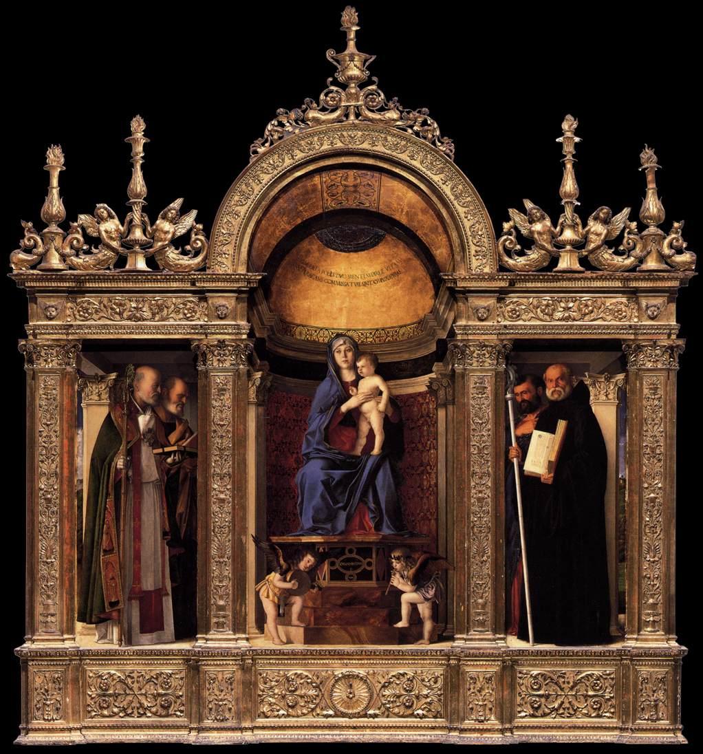 frari-triptych-1488.jpg