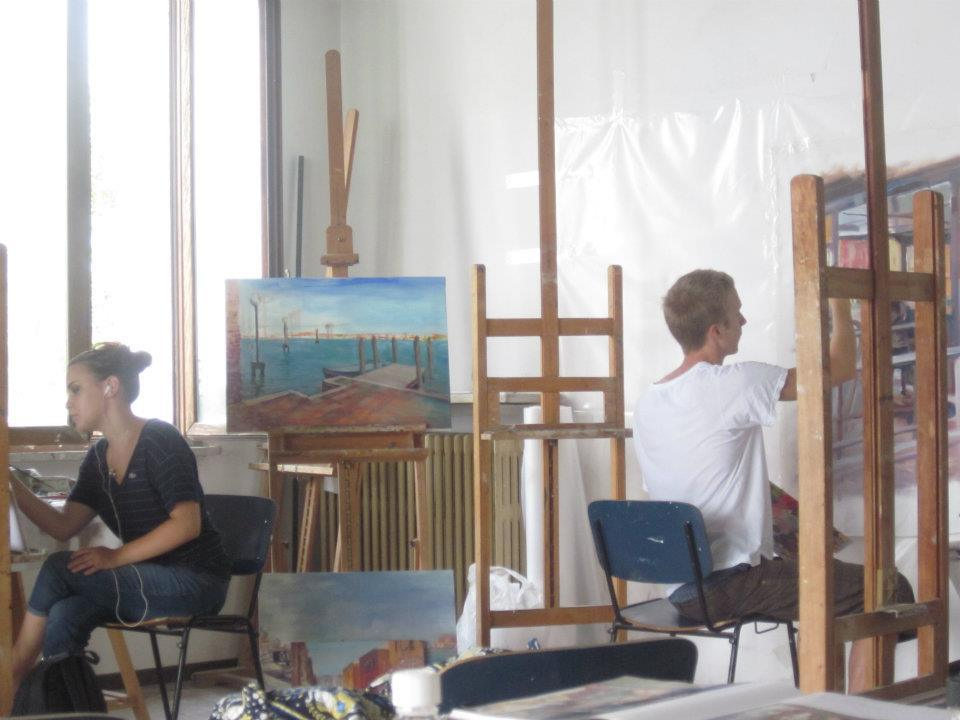 painting (in studio old).jpg