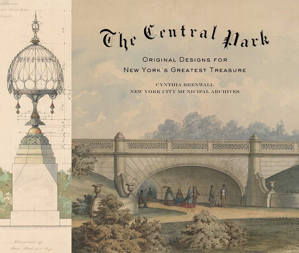 TheCentralParkBrenwall.jpg