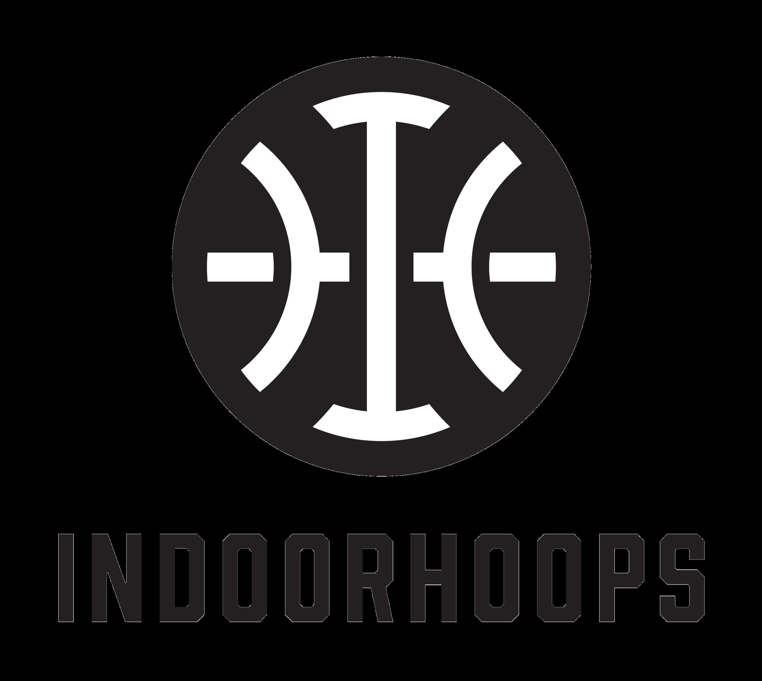 Indoor Hoops Logo Transparent.png