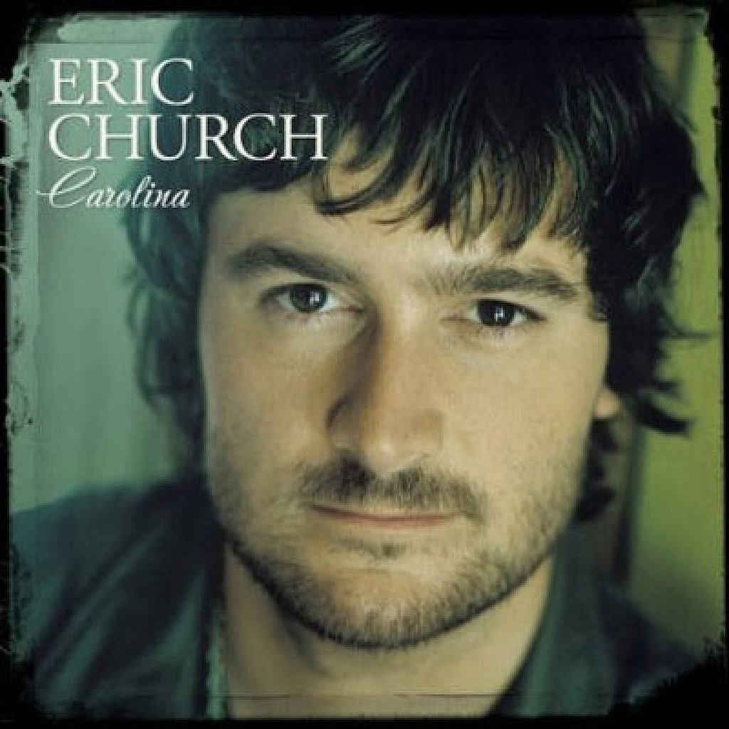 Love-Your-Love-Most-Eric-Church.jpg