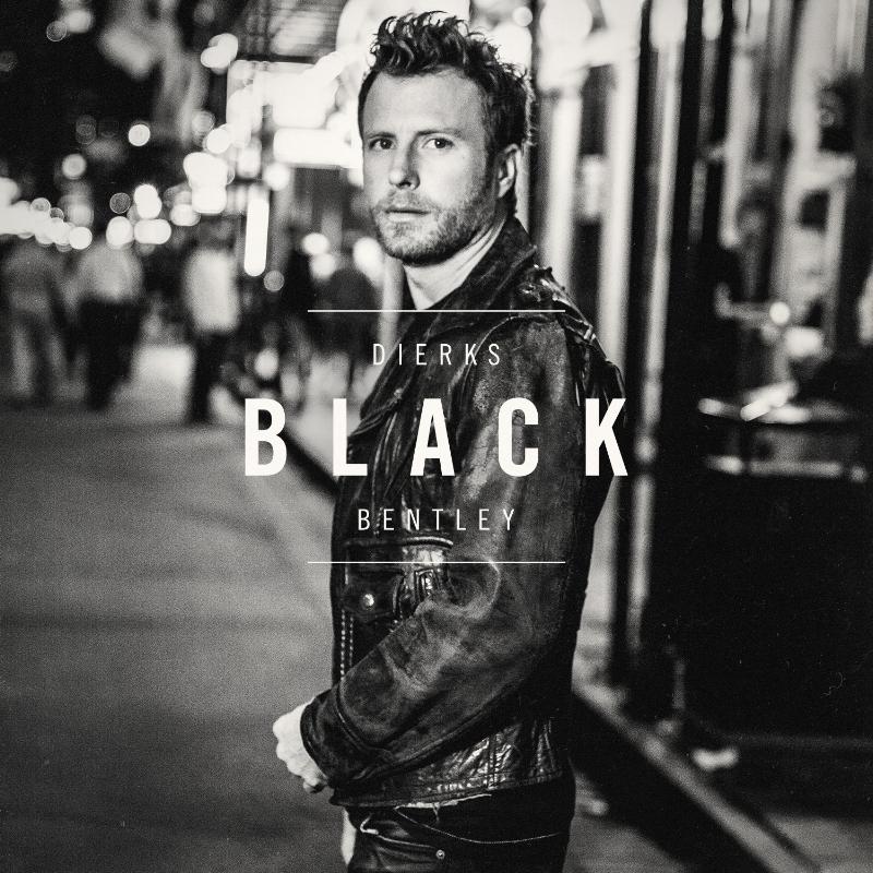 db_black_cover_digital.jpeg