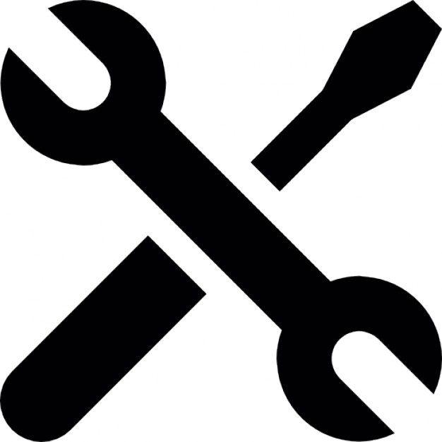 tools_vector.png