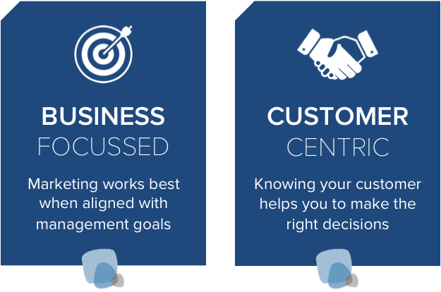 Values_Business-Customer.png