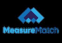 measurematch_colour200px.png