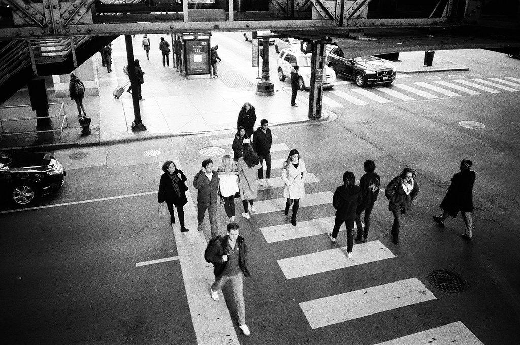 pedestrian-crossing.jpg