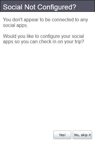 Social Configured.png