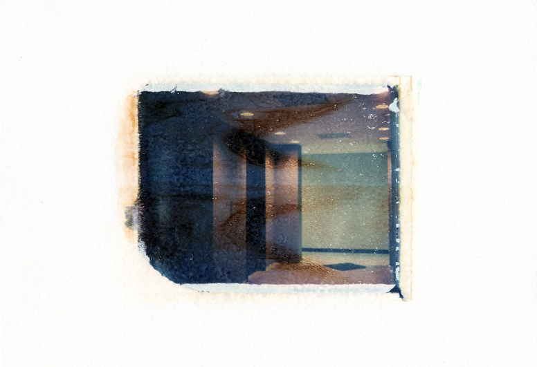 found polaroid 002 150.jpg