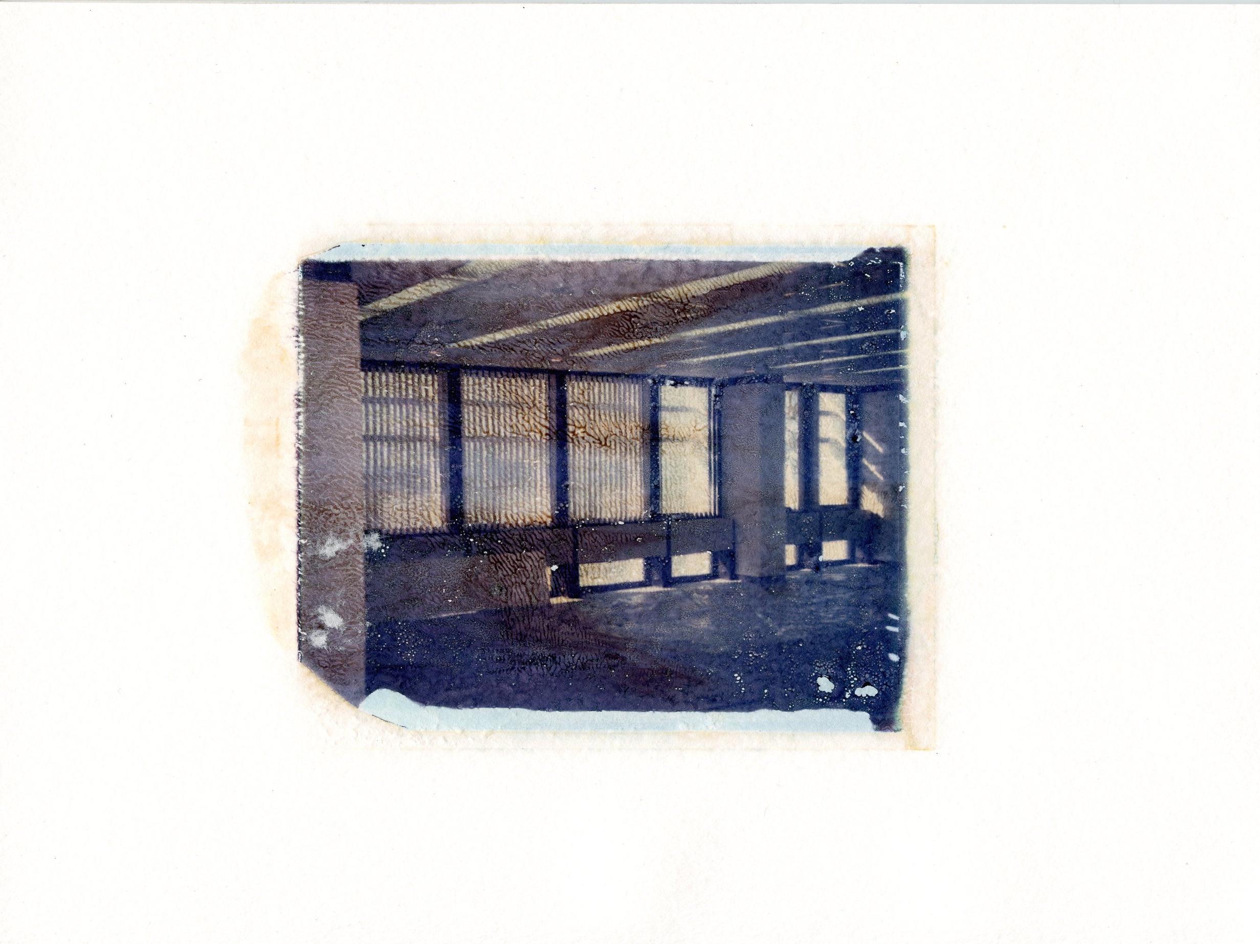 polaroid scans 006.jpg