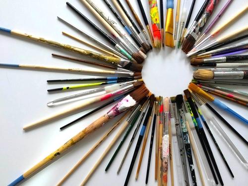 Circle-Brush.jpg