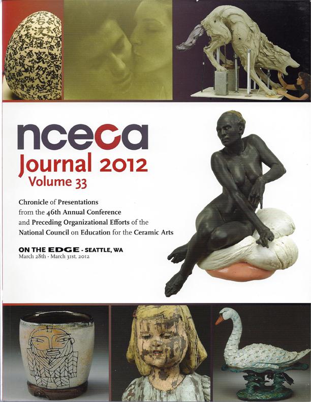 http://issuu.com/nceca/docs/2012journal