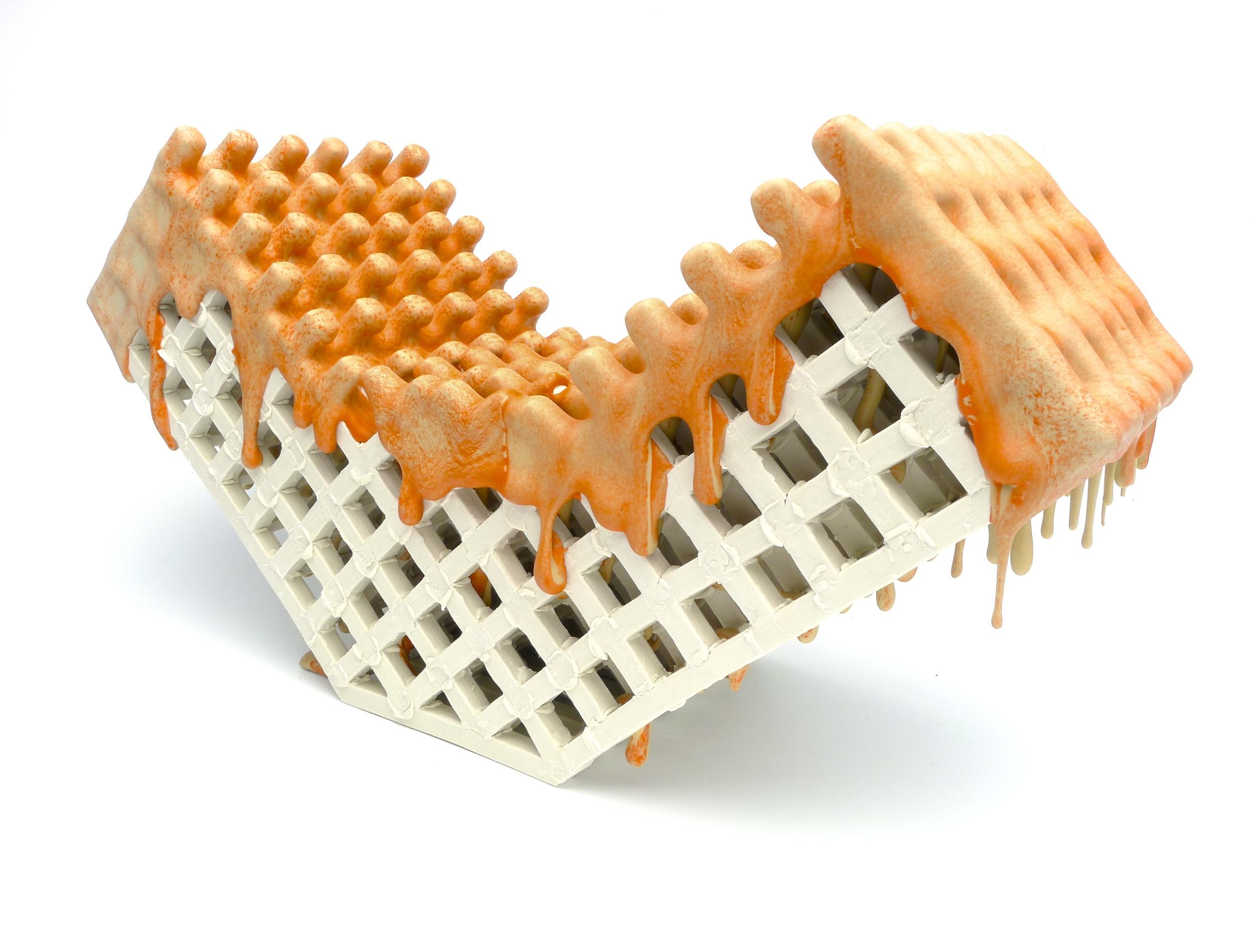Orange V