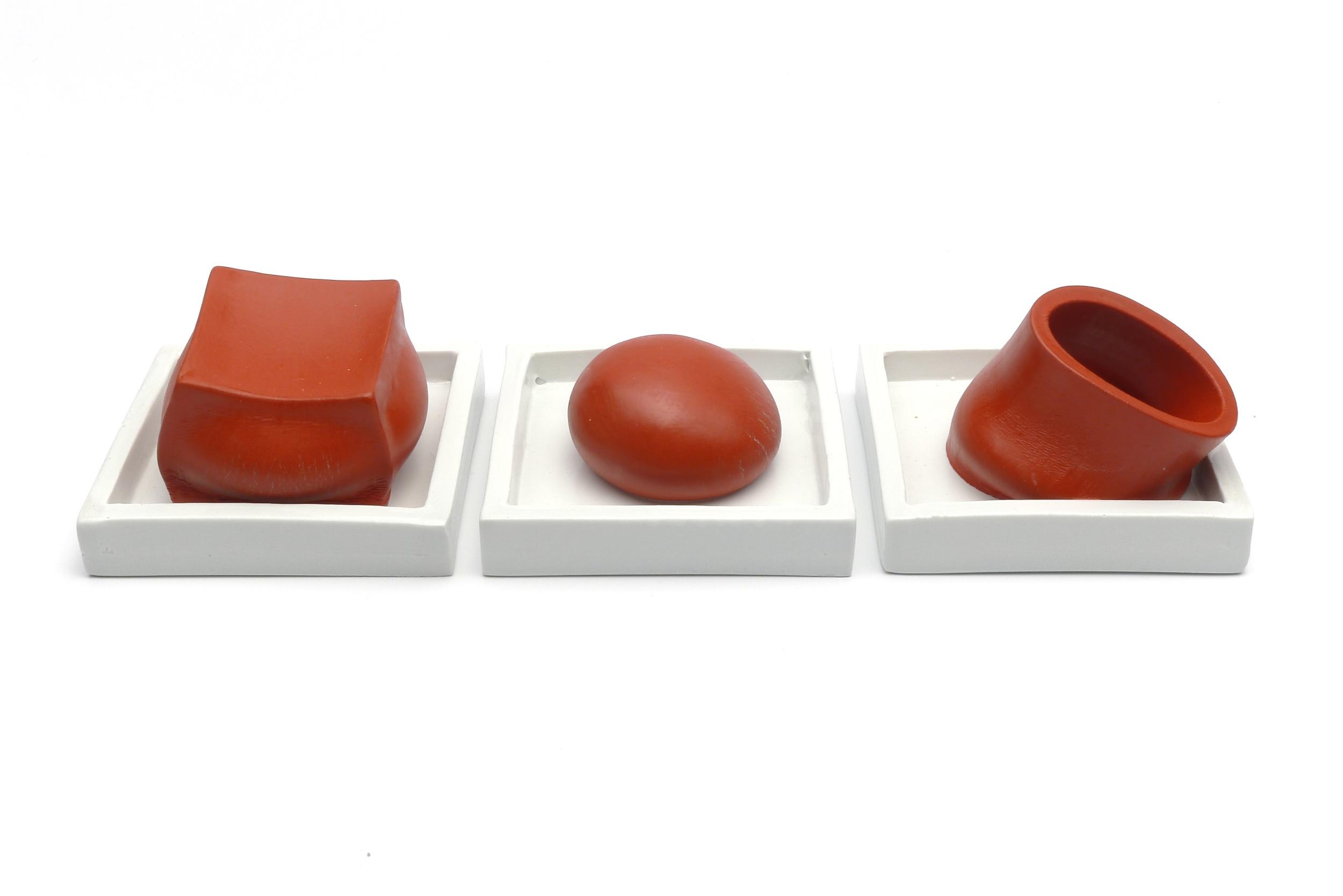 cube,sphere, cylinder.jpg