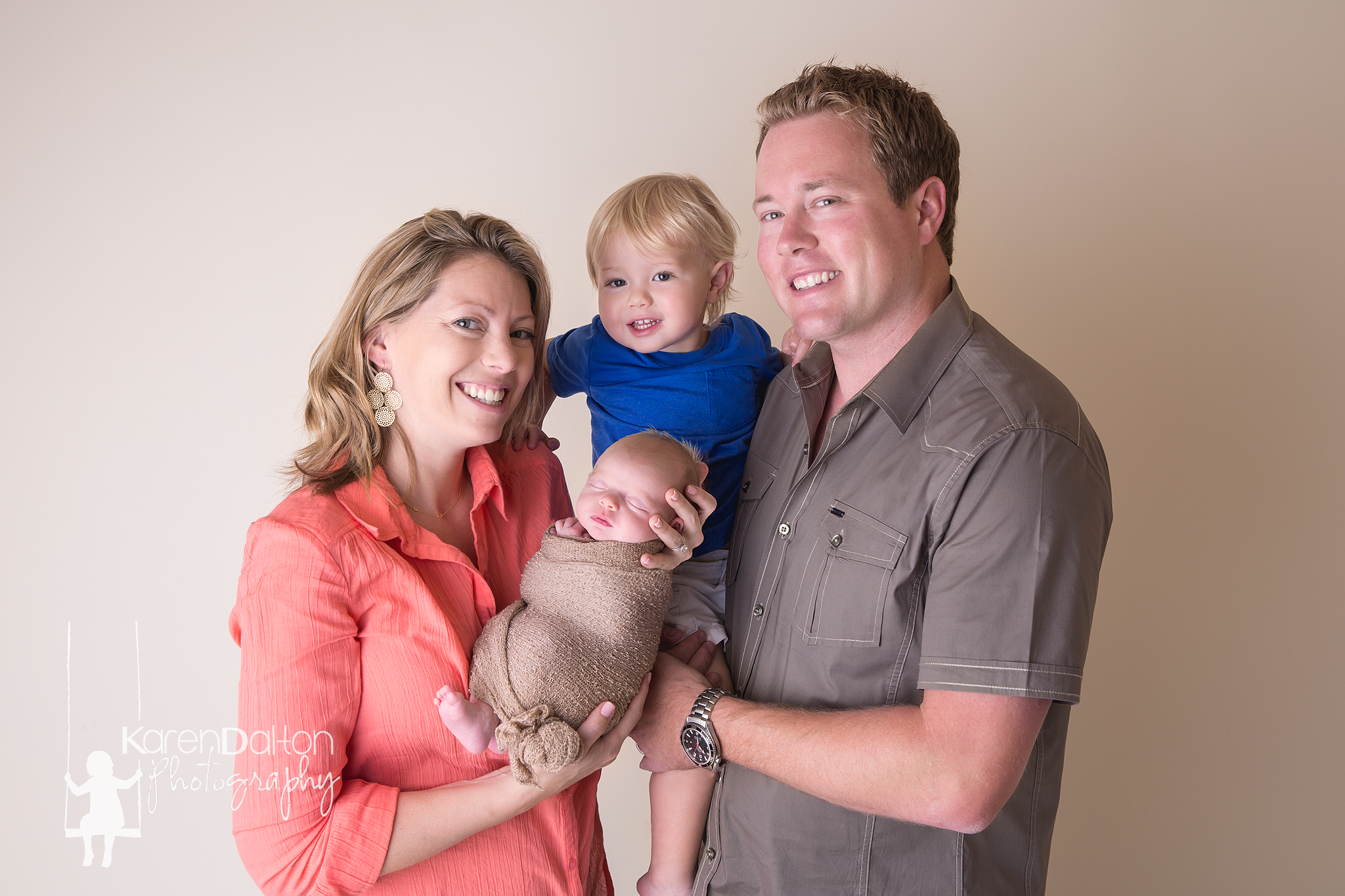 San Diego Family Photographer Messier4-059-Edit.png