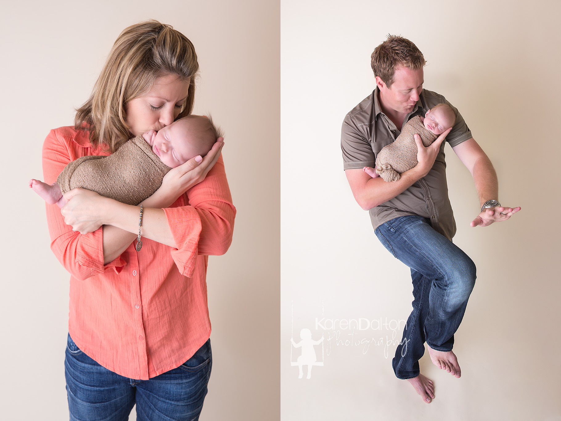 San Diego Newborn Photographer Messier Pair copy.png