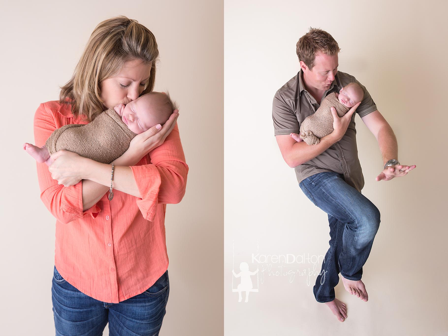 San Diego Newborn Photographer Messier Pair copy.png