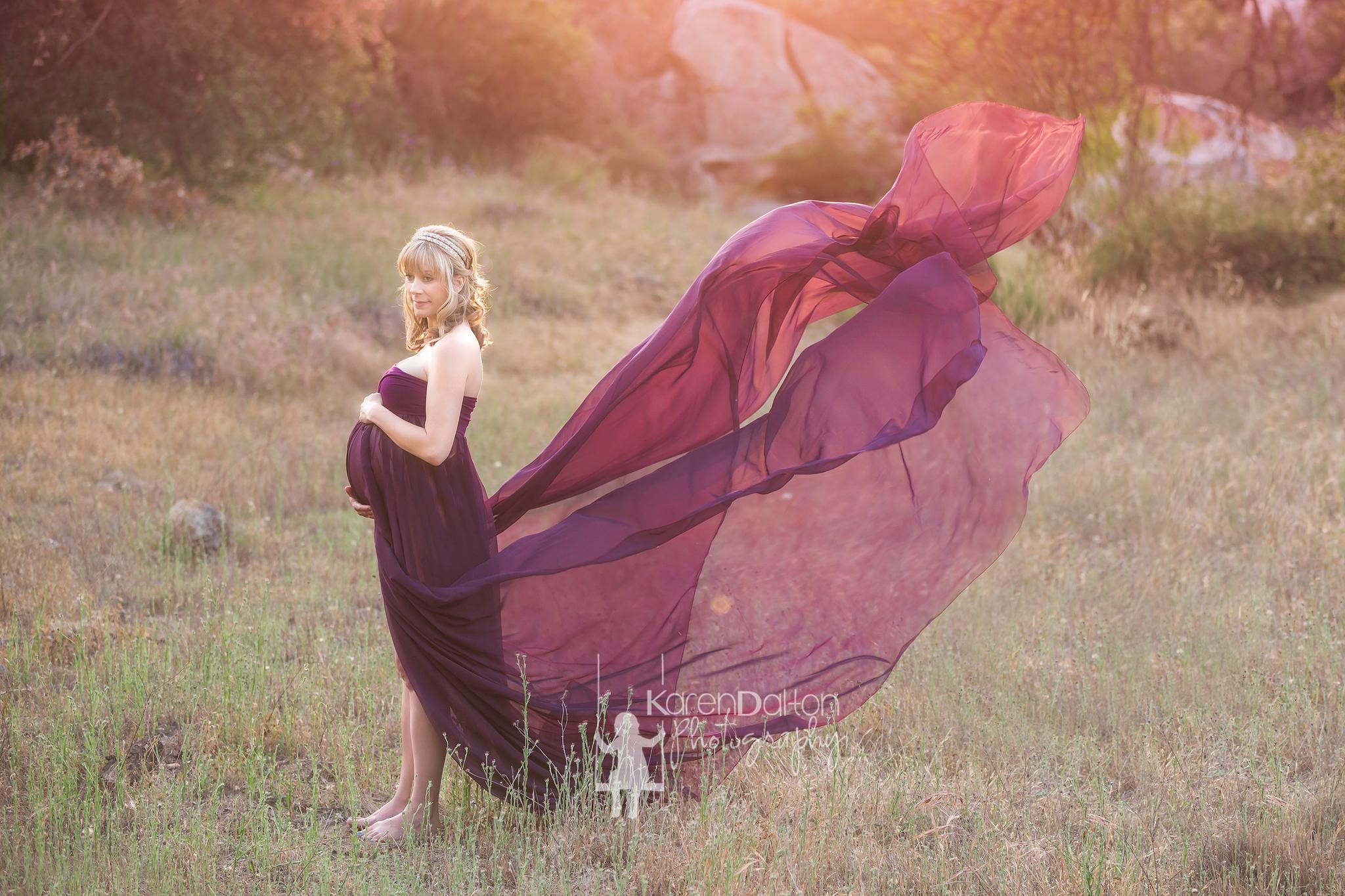 San Diego Maternity Photographer - Sarah-293-Edit.png