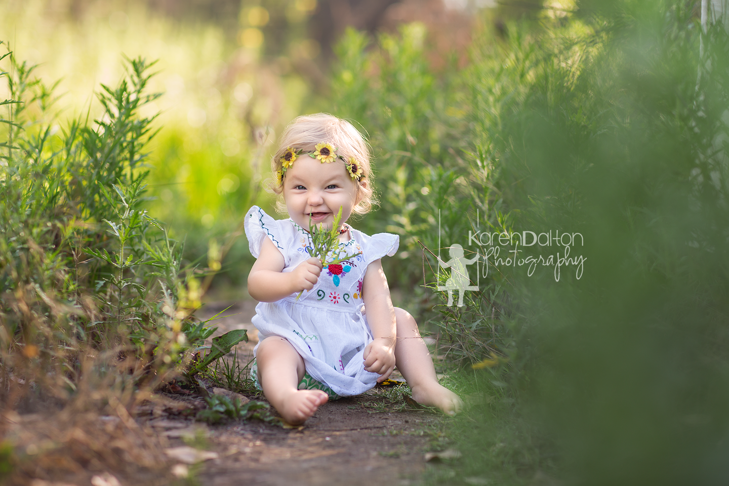 San Diego Baby Photographer 152.png