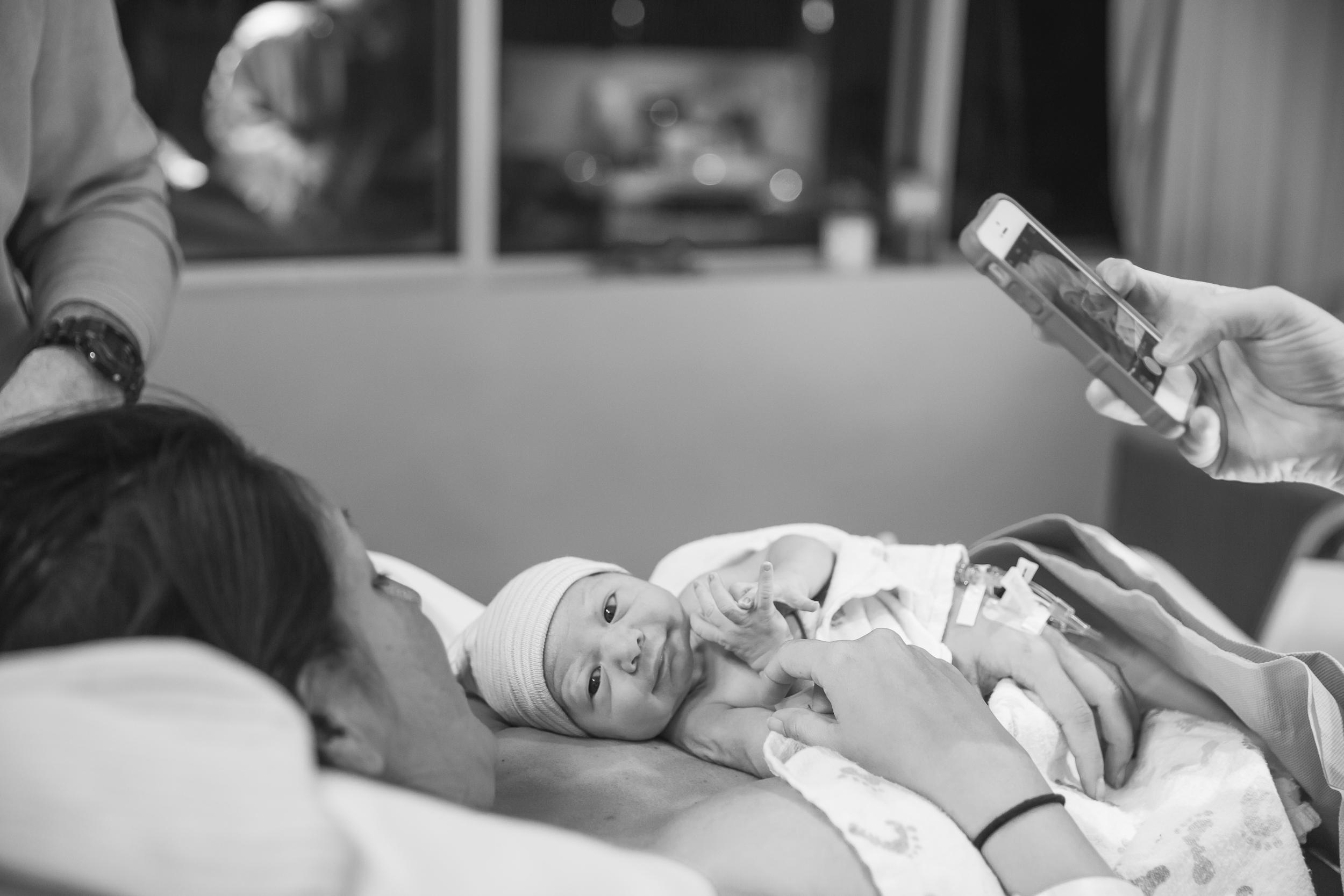 Scarlett Birth-669-High-Res.jpg