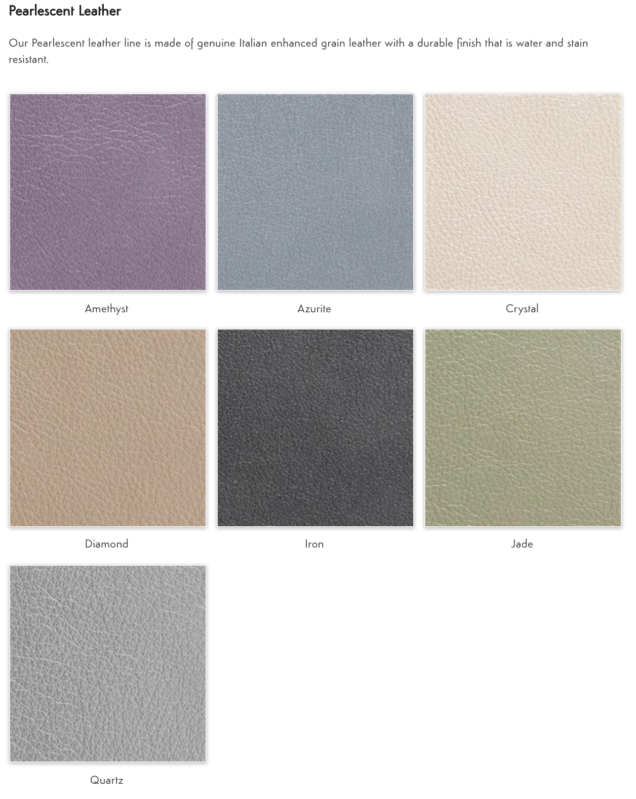 Pearlescent Leather.png