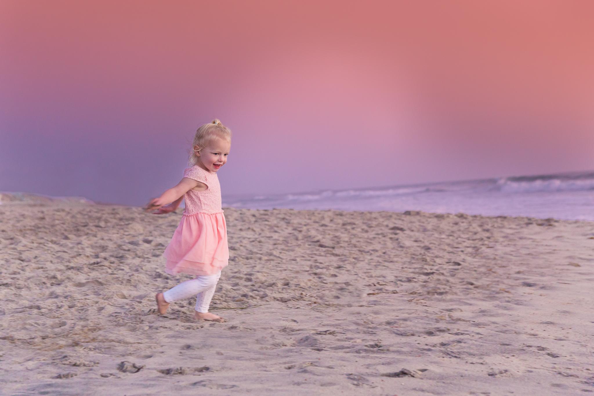 Beach Daltons-181-Edit-2-3WEB.jpg