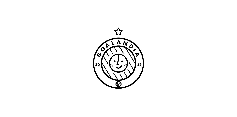 goalandia.png