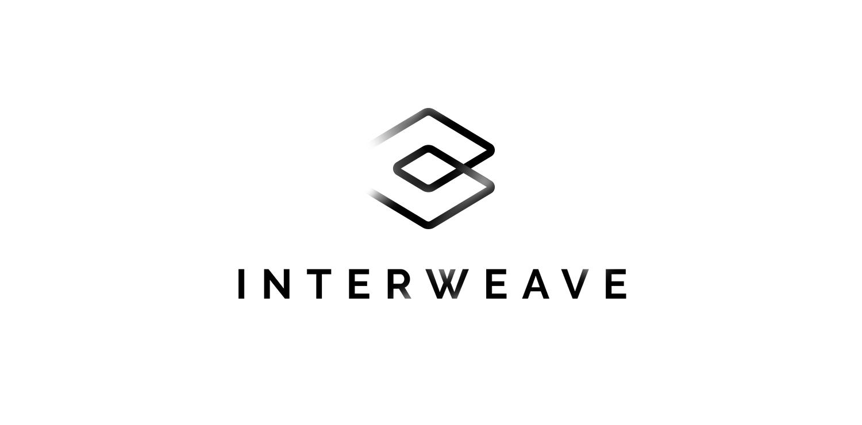 interweave.png