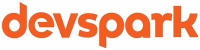 devspark-logo.png