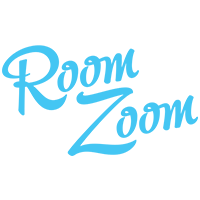 roomzoom_facebook_logo.png