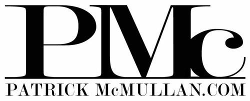 PMc_Master_Logo1B.jpg
