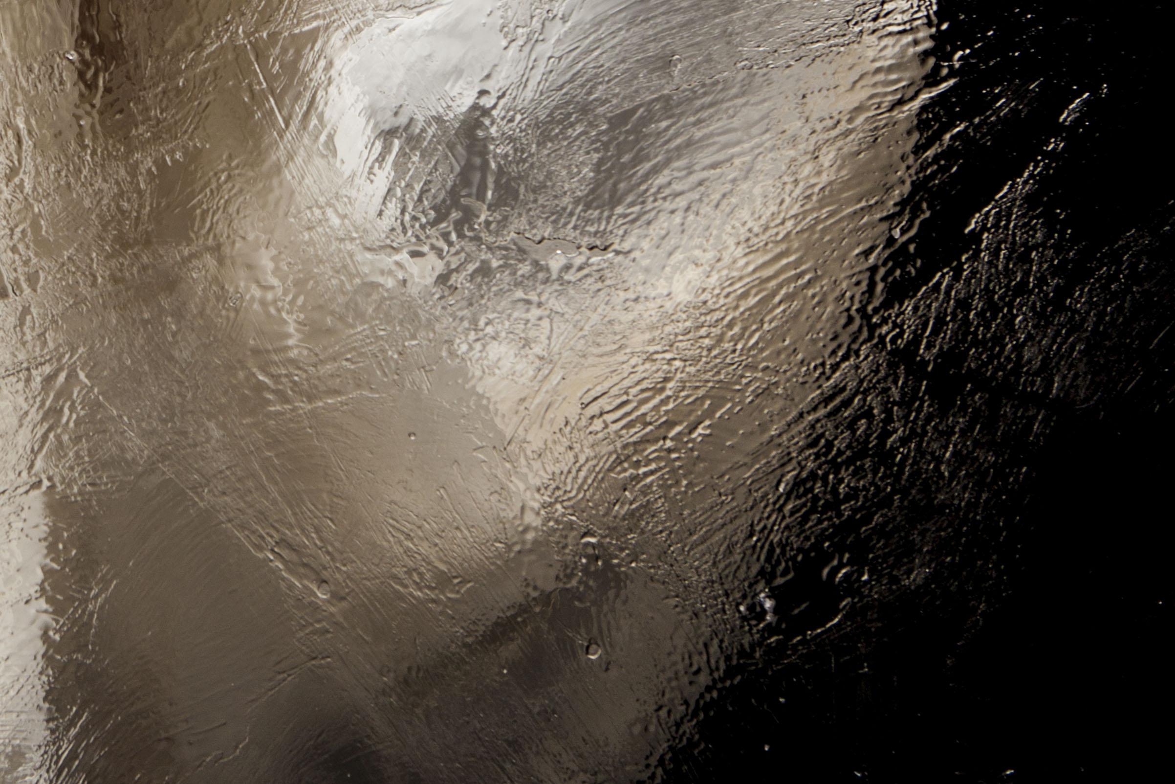 Close up Cocoon 2.jpg