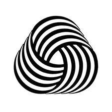 Symbol for wool