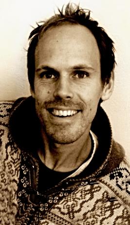 Linus Gorpe