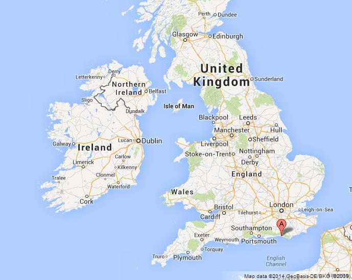 Brighton-on-Map-of-UK.jpg