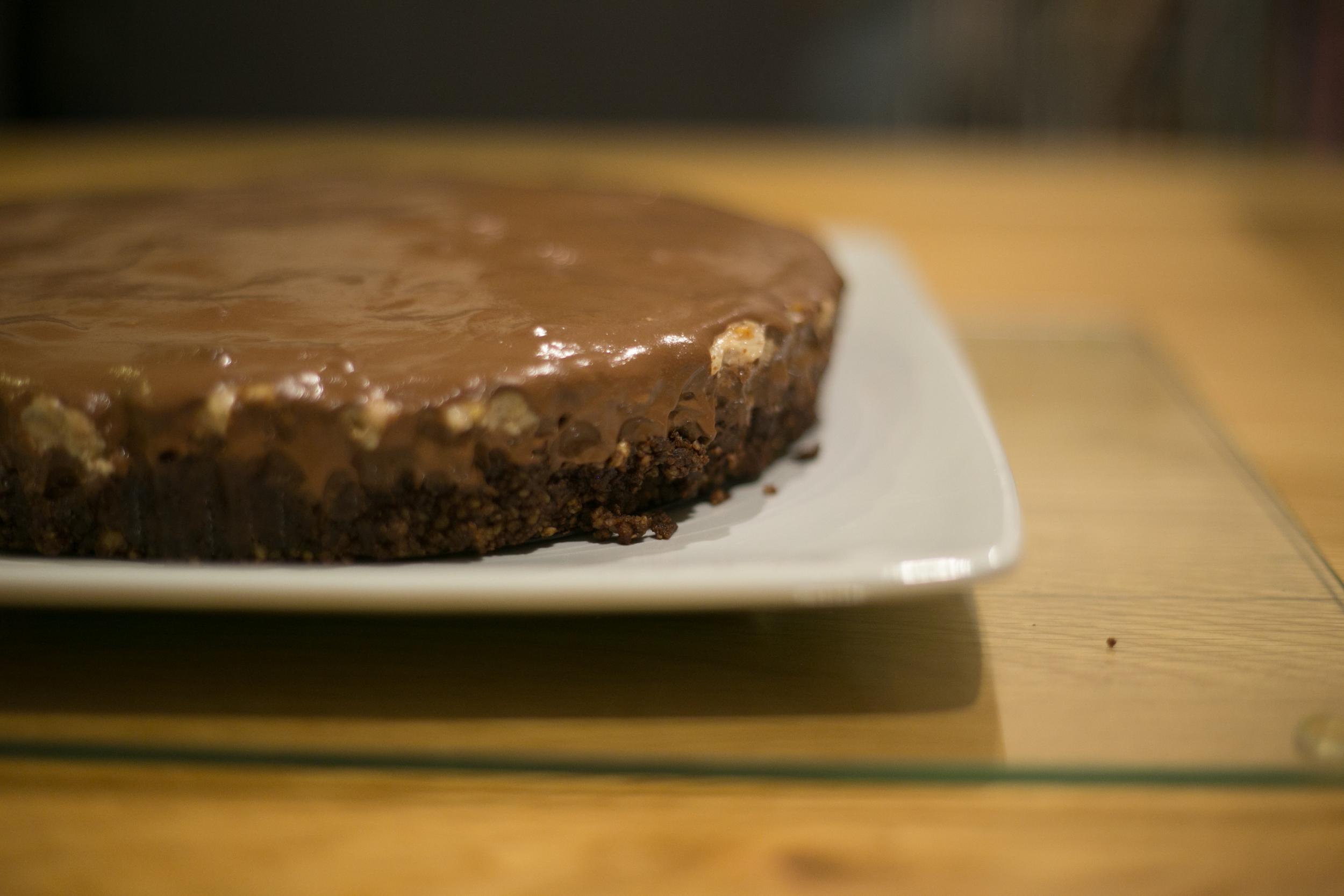 Dessert-21.jpg