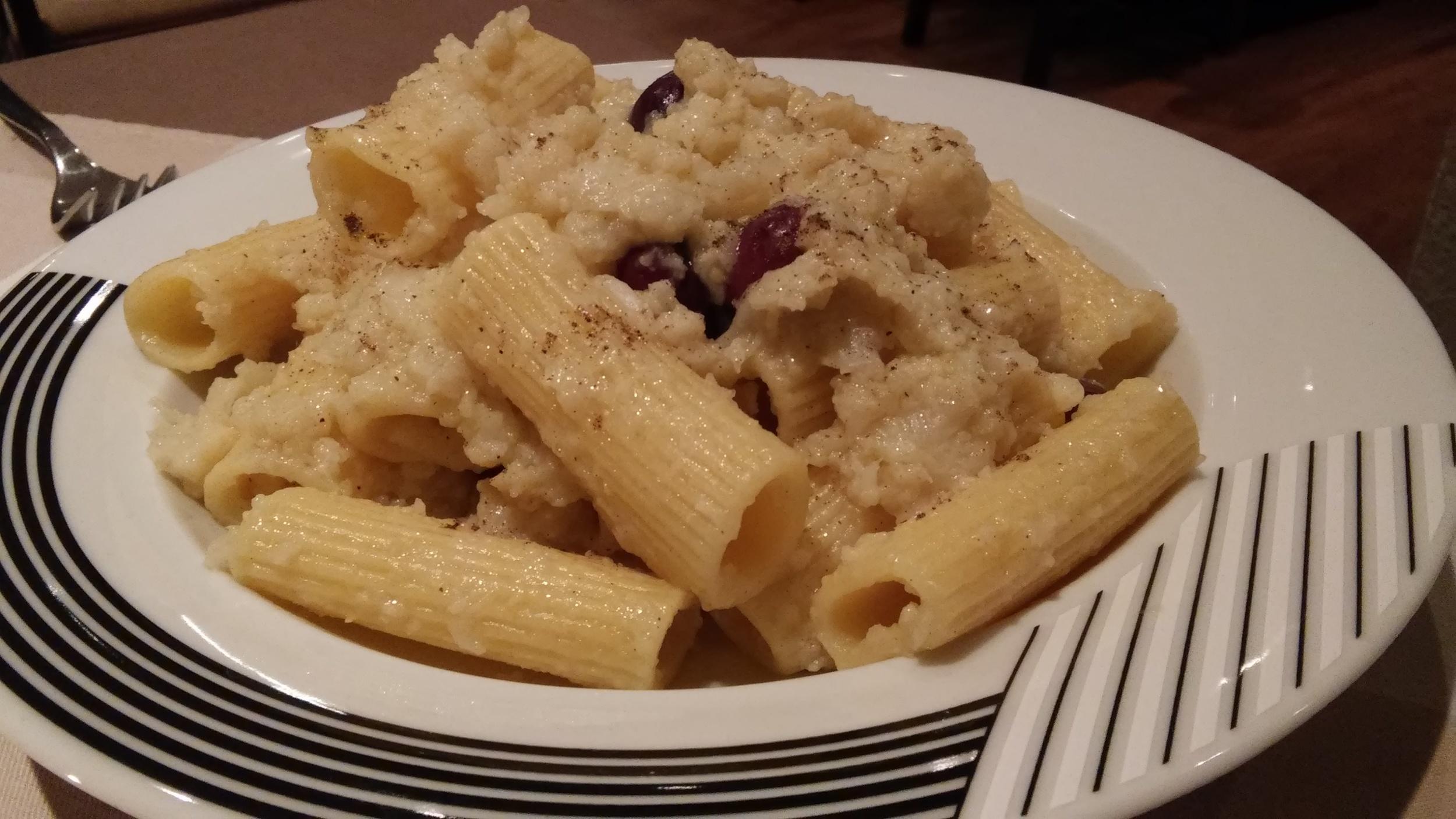 La Tana - vegan menu (9).jpg